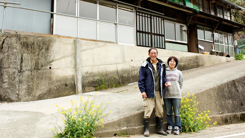 KATALOGを巡る旅#1−川上さんに会いに行く。−