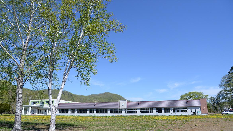 懐かしいのに、新しい場所-地域に愛されるTOKOMURO Labを目指して-