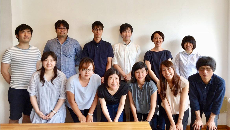 2017年度「神山塾 KATALOGコース」始まりました!