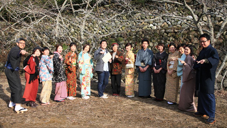 神山塾第9期の振り返り、第10期の開催に向けて