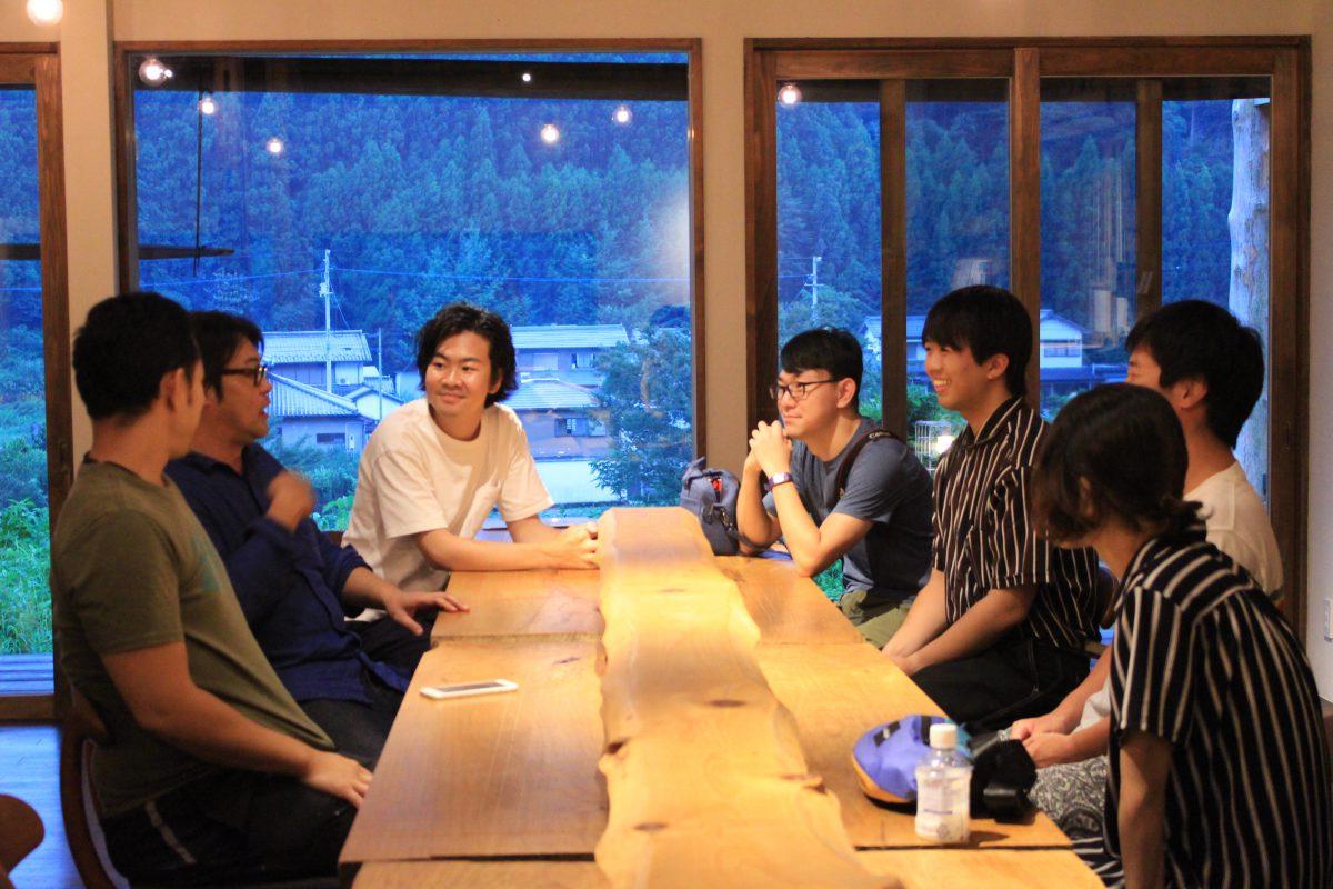 【東京】10/28「INACA」公開講座 Vol.1  〜人材育成力を高めよう〜