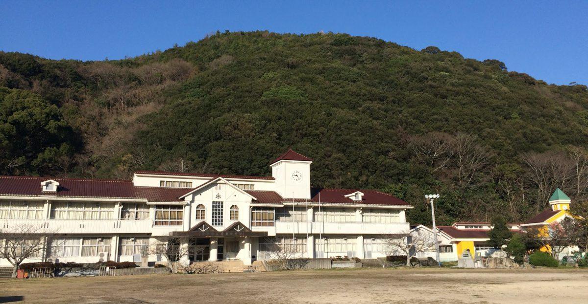 【イベントレポート】Learning Journey in SEIYO(愛媛県西予市)(3)