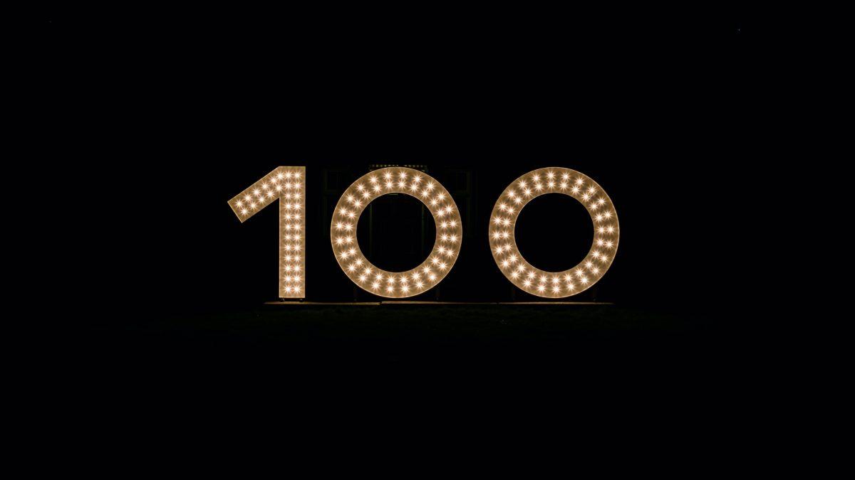 【KED LOG】100のナリワイ