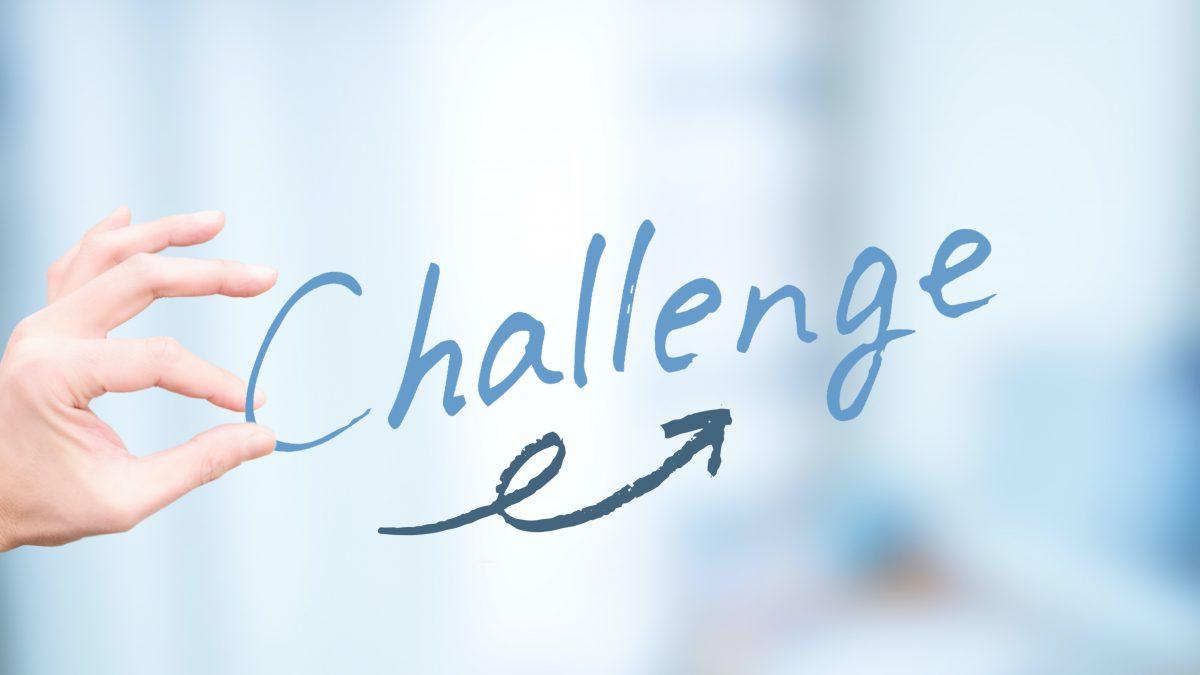 【KED LOG】若者の挑戦を支える仕組みづくりとは(深夜のメモより)
